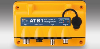 ATB1-TOP_RGB