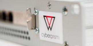 Cyberprism 4