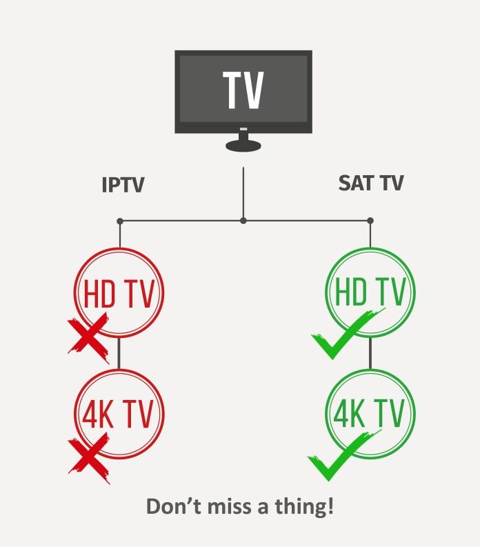 TV Graphics (003)