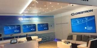 Optimized-Crestron MYS stand 2017