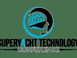 SYT-Conference-Logo-Black