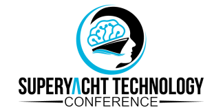 SYT-Conference-Logo-Black
