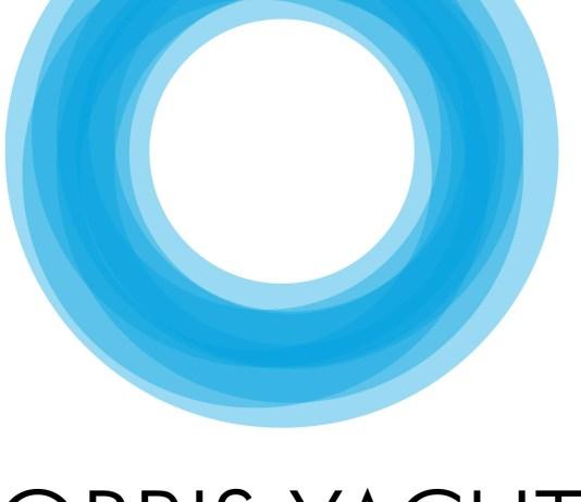 ORBIS-2016_RGB