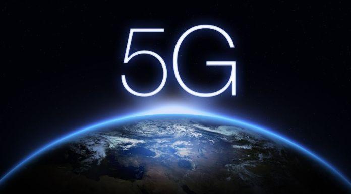 SUPERYACHT TECHNOLOGY NEWS 5G