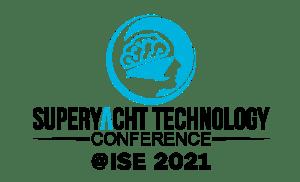 SYT-Conference-Logo-2021