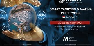 Smart Yachting