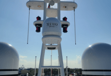 Mimo Connect
