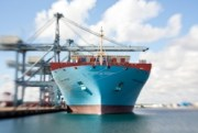 Maersk TripleE 250pix