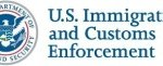US Company Settles & Pays for Importer's Customs Fraud