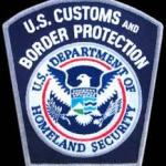CBP: UPDATE on Guidance to Trade on Cargo Processing during Hurricane Harvey