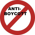 Antiboycott Violations: Carrier Saudi Services Company Ltd charged with 4 counts