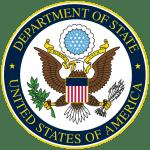 U.S. Dept. of State: $30 Million Settlement of Alleged Export Violations