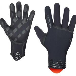 ION Neo_Gloves