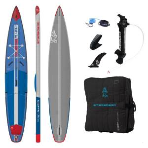 Starboard All Star 14´0 x 28