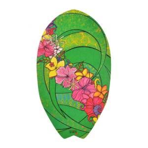 Balance Board Homerider SURF KAPUA