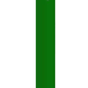 Indiana Foil Alu Mast 90cm