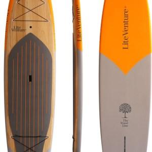 LV-SUP-Hardboard-Ray12