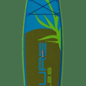 stemax Nature 12.6
