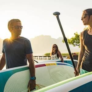 Julbo (Wasser) Sport Sonnenbrillen
