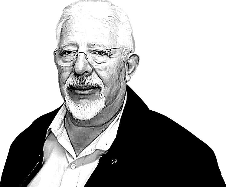 Humberto Muñoz García