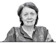 Sylvie Didou Aupetit