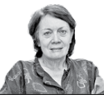 Sylvie Didou Aupetit en suplemento Campus