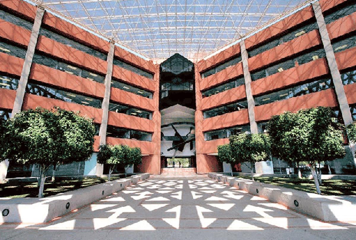 La UAM, sexta universidad mexicana mejor ubicada en ranking CWUR 2020-2021
