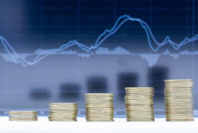 Inflación, deflación y los retos económicos que se avecinan: Académico de Cetys