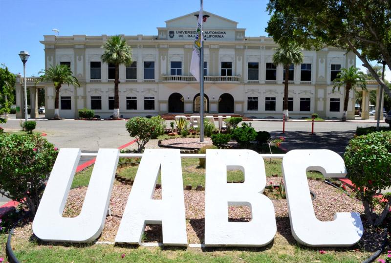 Tendrá UABC periodo vacacional
