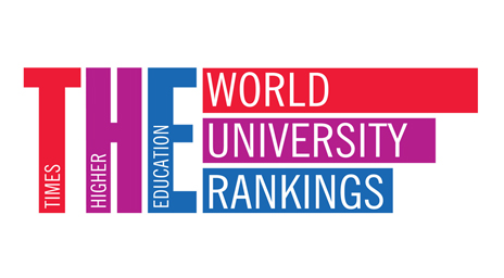 Times Higher Education Latinoamerica