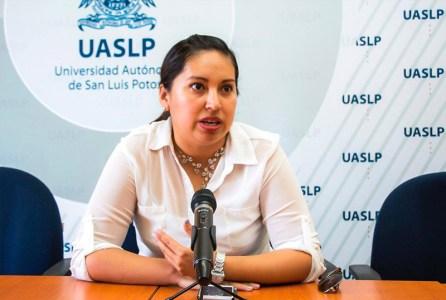 universidades-uaslp-1-180920