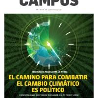 Campus 896