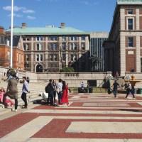 Educación superior, espacio público y estructura de oportunidades