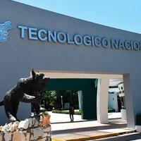 Destacan expertos el compromiso cívico de estudiantes del Tecnológico Nacional de México