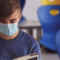 EU: Pandemia y matrículas