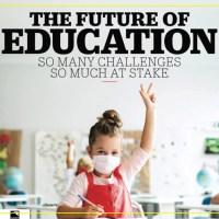 Financiamiento (Adeudos) y Educación Superior en E.U.