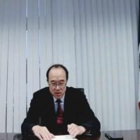 Gobierno de China capacita a docentes del TecNM en productividad de fábricas