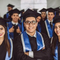 Avances en la Transformación de la Educación Superior en México, 2019-2021/ II