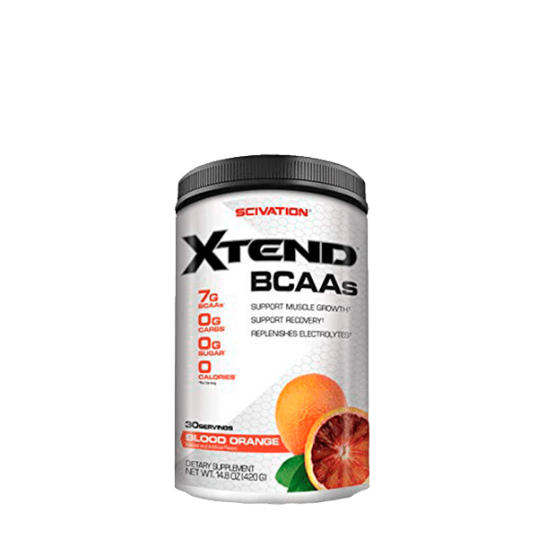 XTEND-BCAA-BLOOD-ORANGE