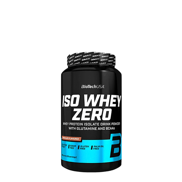 ISO-WHEY-ZERO-2LBS-CHOCOLATE