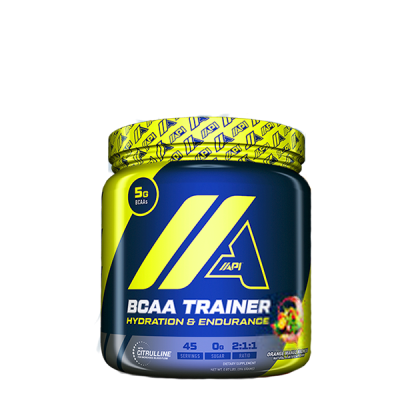 bcaa-trainer-berry-api