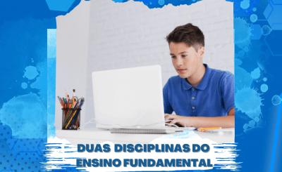 ensinofundamental