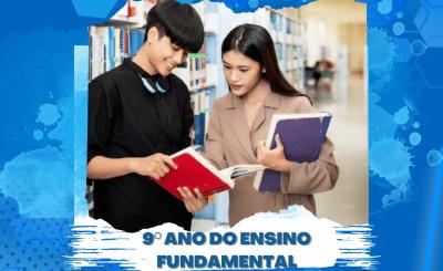 9anofundamental