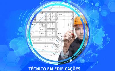 tecnicoedificacoes