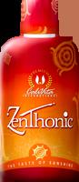 Zenthonic Calivita flacon 946 ml