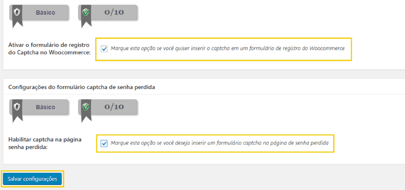captcha3.PNG