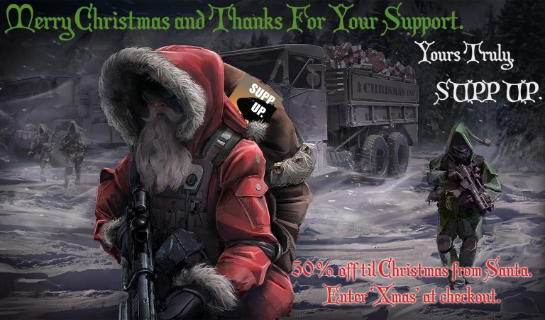 Countdown to Christmas Part 1 Merry Christmas My Friend A Marine's Poem SUPP UP, SUPP UP Countdown to Christmas Part 1 Merry Christmas My Friend A Marine's Poem, SUPP UP, SUPP UP Blog, SUPP UP Guides, Sol Rego, Sol Rego SUPP UP, military christmas gift ideas, SUPP UP, Military Christmas Poem, Military Christmas, Army Christmas, Navy Christmas, Marines Christmas, Air Force Christmas, British Army, Royal Navy, Royal Air Force, Royal Marines, US Army, US Navy, US Marines, Navy SEALS, US Air Force, SUPP UP No Bull Whole Food Military Nutrition On The Go, SUPP UP Book, SUPP UP Sol Rego, SUPP UP Military Nutrition Guide, SUPP UP Guide, SUPP UP No Bull Whole Food Military Nutrition At Home, SUPP UP No Bull Whole Food Military Nutrition At Home Sol Rego, Sol Rego SUPP UP No Bull Whole Food Military Nutrition At Home, SUPP UP, SUPP UP No Bull Whole Food Military Nutrition On The Go Sol Rego, Sol Rego SUPP UP, SUPP UP No Bull Whole Food Military Nutrition On The Go, SUPP UP, SUPP UP No Bull Whole Food Military Nutrition On The Go S Rego, S Rego SUPP UP No Bull Whole Food Military Nutrition At Home, SUPP UP No Bull Whole Food Military Nutrition At Home S Rego, SUPP UP, SUPP UP No Bull Whole Food Military Nutrition On The Go, Military Diet, Navy Nutrition, Navy Nutrition, Army Nutrition, Spec Ops Nutrition, Military Nutrition Guide, Army Nutrition Guide, Armed Forces Nutrition, Air Force Nutrition, Navy SEALS Nutrition Guide, Nutrient Dense Foods, Portable Nutrient Dense Foods, Food On The Go, Healthy Food On The Go, Nutrient Dense Military Foods On The Go