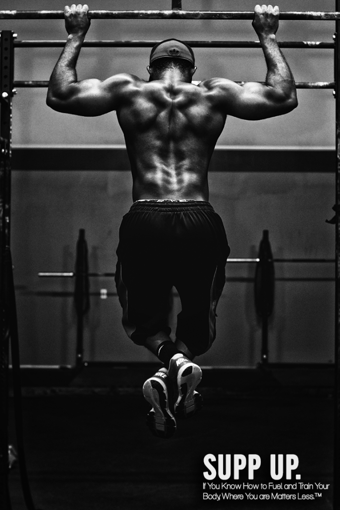 Workout Edge Pull-Ups vs Kipping The Real Story, SUPP UP Workout Edge Pull-Ups vs Kipping The Real Story, Workout Edge Pull-Ups vs Kipping The Real Story SUPP UP, SUPP UP, pull ups vs kipping, kipping vs pull ups, strict pull ups, butterfly pull up, butterfly kipping pull ups, pull ups benefits, what muscles do pull ups work, pull ups muscles, pull ups benefits, pull up exercises, pull ups exercises, the truth about kipping pull ups, SUPP UP Guides, SUPP UP Books, SUPP UP Sol Rego, Sol Rego SUPP UP, Workout Edge, SUPP UP Workout Edge, Workout Edge SUPP UP, SUPP UP No Bull Gym In A Bag Workout Guide, SUPP UP No Bull Whole Food Military Nutrition On The Go, SUPP UP No Bull Whole Food Military Nutrition At Home, SUPP UP Nutrition Guide, SUPP UP Workout Guide, SUPP UP Guide, Military Nutrition, Military Diet, Navy Nutrition, Army Nutrition, Spec Ops Nutrition, Military Nutrition Guide, Army Nutrition Guide, Armed Forces Nutrition, Air Force Nutrition, Navy SEALS Nutrition Guide, Nutrient Dense Foods, Portable Nutrient Dense Foods, Food On The Go, Healthy Food On The Go, Nutrient Dense Military Foods On The Go