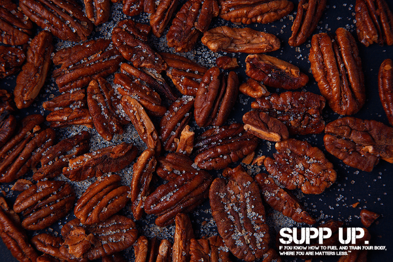 Clean Snacking 5 Solid Pecan Benefits Boost Immune System and Curb Cravings, SUPP UP Clean Snacking 5 Solid Pecan Benefits Boost Immune System and Curb Cravings, Clean Snacking 5 Solid Pecan Benefits Boost Immune System and Curb Cravings SUPP UP, pecan benefits, pecan benefits for skin, pecan benefits for brain, pecan benefits health, pecan benefits immune system, pecan immune support, benefits pecan nuts, pecan benefits for hair, benefits pecans, benefits pecan nuts, benefits of pecans, benefits of pecans nuts, benefits of pecans vs walnuts, benefits of pecans nuts vs walnuts, Clean Snacking SUPP UP Blog, SUPP UP books, SUPP UP Sol Rego, Sol Rego, Clean Snacking SUPP UP, SUPP UP No Bull Whole Food Military Nutrition On The Go, SUPP UP No Bull Whole Food Military Nutrition At Home, SUPP UP No Bull Gym In A Bag Workout Guide, military nutrition, SUPP UP Guides, SUPP UP Military nutrition Guide, military, veterans, military muscle, army nutrition, navy nutrition, air force nutrition, military diet, Spec Ops nutrition
