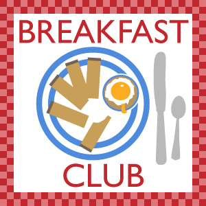 #BreakfastClub